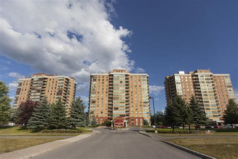 Kanata Apartments And Houses For Rent, Kanata Rental