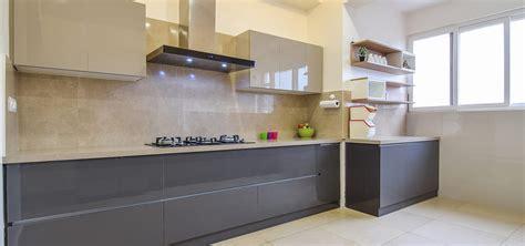 2 Bhk Home Decoration : Design Arc Interiors Interior Bangalore Bhk Apartment By