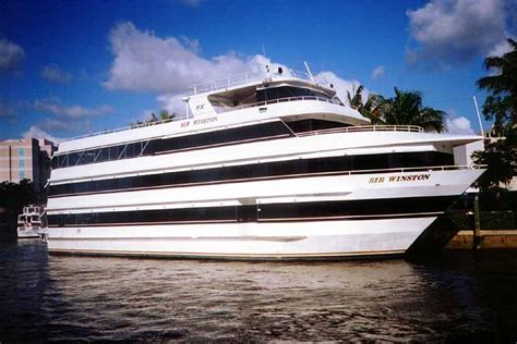 Party Boat For Sale Miami by Miami Halloween Yacht Party 2014 Tickets Fri Oct 31