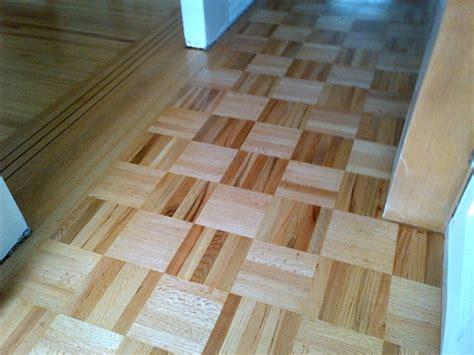 ahf hardwood floor ltd photo gallery 2014 coquitlam vancouver bc