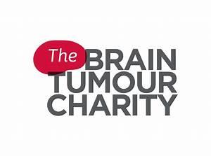 Brain Tumour UK logo | Logok