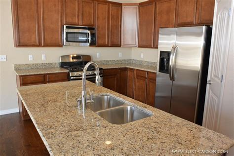 Kitchen Island Sink Dishwasher Terrazzo Flooring Charlotte Nc Slate Floor Granite Countertop Basement No Rebar Discount Hardwood Cincinnati Engineered Cost To Install White Ash Laminate Cheap Commercial
