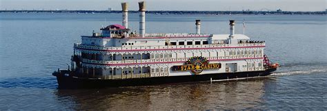Casino Boat Texas by Texas Pride Gambling Ship Matthew Clerk Poker