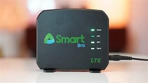 Smart Home Wlan : smart bro lte prepaid home wifi youtube ~ Markanthonyermac.com Haus und Dekorationen