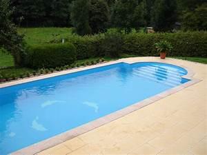 Pool Aus Beton Selber Bauen Kosten : pool selbst news infos ~ Markanthonyermac.com Haus und Dekorationen