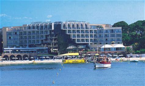 world executive juan les pins hotels hotels in juan les pins reservations and deals