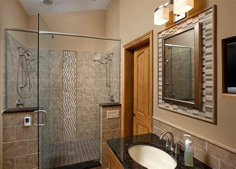 10 Best Images About 2 Person Shower On Pinterest  Porch. Converted Garage. Bathroom Countertops And Sinks. Cdc Pools. Homemade Headboards. Tall Boy Dresser. Pictures Of Remodeled Bathrooms. King Size Bench. Faux Grasscloth Wallpaper