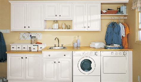 merillat cabinets catalog