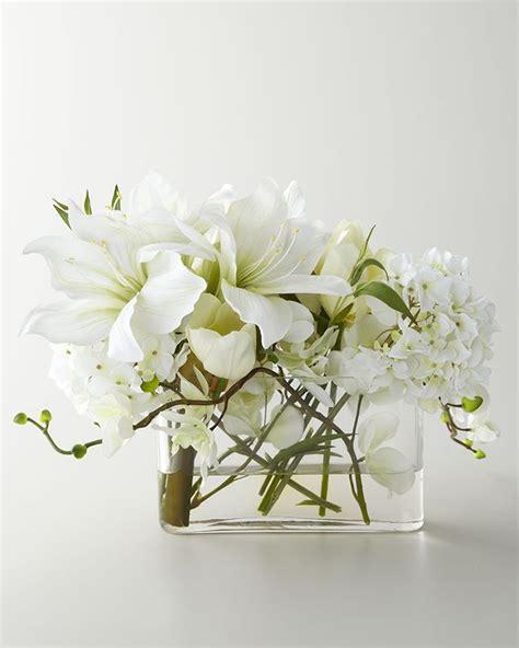 25 beautiful modern floral arrangements ideas on flower arrangements floral