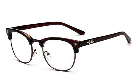 lunettes de vue de marque femme chaussure nike tn requin pas cher et basket adidas hommes soldes
