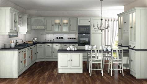 modele cuisine design images