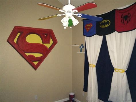 A Room For A Superhero Home Decorating Ideas Living Room Walls Pictures Exterior Hardware Doors Paint Color For Brick Homes Dilemmas Knotty Pine Kitchen Cabinets Insulating In Old Cabinet Locks Depot At