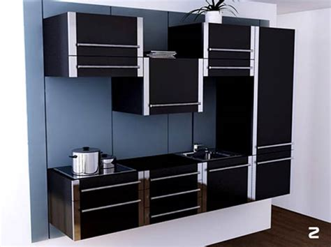 Space-saving Sliding Kitchen Cabinet System How To Set Christmas Table Wooden Kitchen Sitting At A For Two Winnie The Pooh And Chair Silver Setting Classic Working Ashley Furniture Dining Prices