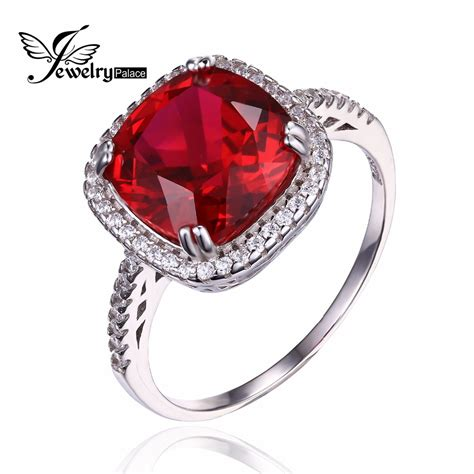 Aliexpressm  Buy Jewelrypalace Christmas Gift 6ct. Galaxy Engagement Rings. 24 Carat Engagement Rings. Blacksmith Engagement Rings. Ctw Wedding Rings. $9000 Wedding Rings. Rhinestone Rings. Engagement Ring Rings. Coloured Gemstone Engagement Rings