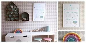 Bilder Für Kinderzimmer : bilder f r kinderzimmer ~ Markanthonyermac.com Haus und Dekorationen