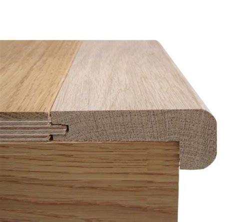 best 25 stair nosing ideas on laminate stairs tile stairs and laminate flooring stairs