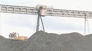 Americans pay millions to whistleblower at BHP; we hound ...
