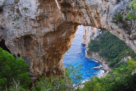 Pictured Rocks Boat Tour Private by Sorrento Coast And Capri Boat Tour From Amalfi