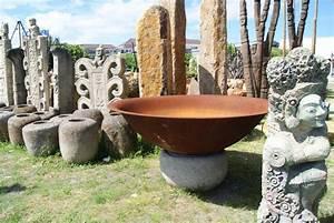 Gartenhäuser Aus Stein : startseite garten buddha blog ~ Markanthonyermac.com Haus und Dekorationen