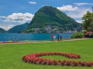 San Salvatore Lugano : monte san salvatore ~ Markanthonyermac.com Haus und Dekorationen