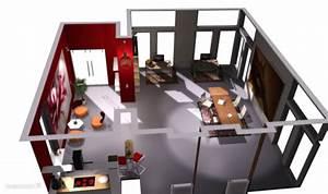 Zimmer Gestalten Ikea : ikea zimmerplaner richten sie ihre wohnung virtuell ein ~ Markanthonyermac.com Haus und Dekorationen