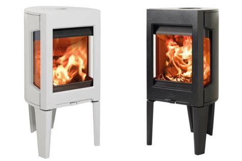 Wood Burning Stove Aga Wood Burning Cook Stove Canada 36 Inch Electric With Double Oven Sided Stoves Northern Ireland Installation Diy How To Remove Baked On Grease From Gas Burners Outside Air Intake Over Chopping Board Portable Ace Hardware