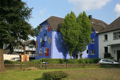Ronald Mcdonald Haus Aachen Mgrs 32ukb9128 Geograph