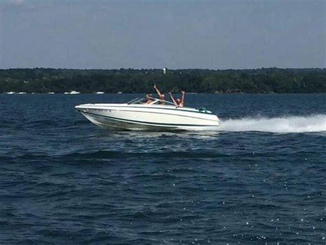 Cobalt Boat Drain Plug by Cobalt 220 Bowrider Boats For Sale