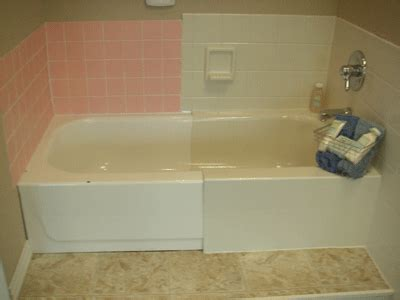 home depot bathtub liners acrylic bathtub liner cost useful reviews of shower