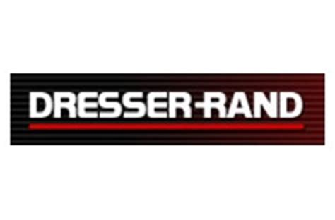 your renewable news dresser rand company ltd to join forces with orecon ltd