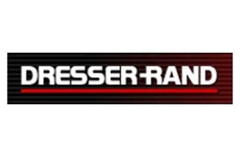 dresser rand nigeria your renewable news dresser rand company ltd to join