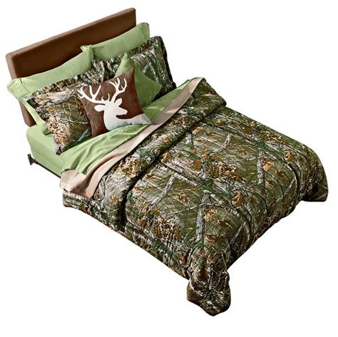 1000 ideas about camo bathroom on boys bathroom decor bathroom sets and camo home