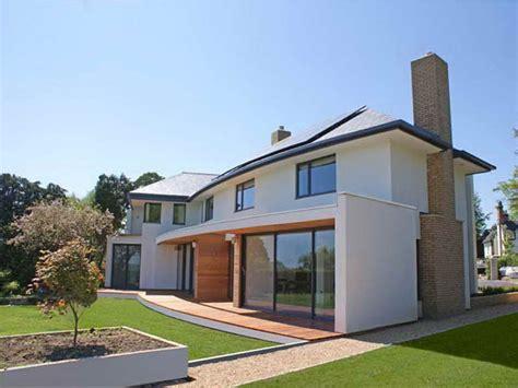 Home Design  House Designs Uk Modern House Designs Styles