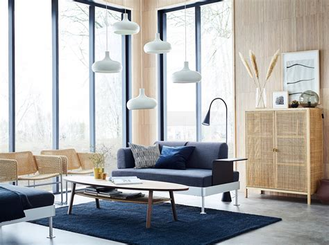 Living Room Furniture & Ideas Home Decor Trends Uk 2015 Design Center Dallas Tx Your Own Online Easy Best Builder Website House Plans In Kenya 3d Para Pc Download Story Cheats For Ipad Español Windows 7