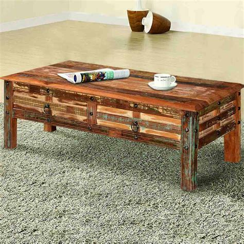Pioneer Rustic Reclaimed Wood 2 Drawer Coffee Table. Traditional Table Lamps. Art Desk. Desk Against Wall. Diamond Pool Tables. Glass And Metal End Tables. Navy Blue Desk Chair. Workstation Desk. Cheap Nice Desks