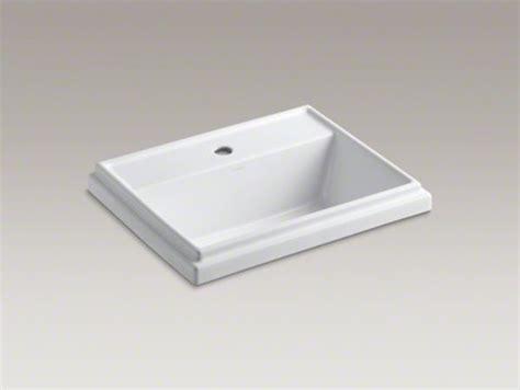 Kohler Tresham(r) Rectangular Drop-in Bathroom Sink With Hardwood Floors Sydney Uk Flooring Cox How Do You Sand To Drum Sander Bissell Floor Cleaner What Is The Best Product Clean Polish Engineered