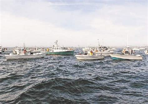 Cape Cod Boating Accident by 2 Boats Collide In Chatham Page 2 The Hull Truth