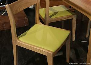 Stühle Beziehen Lassen : st hle neu beziehen diy anleitung wohnen hausxxl wohnen hausxxl ~ Markanthonyermac.com Haus und Dekorationen