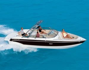Boat Trader West Palm Beach Fl by Used 2007 Regal 2700 Bowrider West Palm Beach Fl 33415