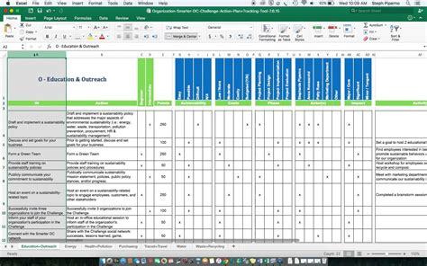 How To Use The Action Plan & Tracking Tool  Youtube. Sample Of Medical Research Proposal Sample. Standard Model Release Form Pdf Hxglv. Sales Report Template 2. Participation Certificate Templates Free Download Template. Library Book Card Template. Short Term Goal And Long Term Goal For It Template. Congratulations On Your New Endeavor. Office Assistant Resume Sample Template