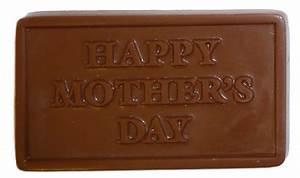 [Chocolates and Truffles] [Chocolate]