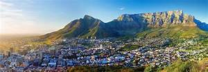 South Africa Travel Agencies – Best Tour Companies ...