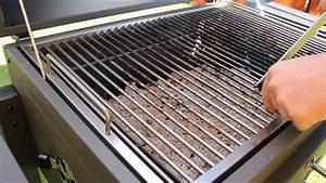 Edelstahl Abzugshaube Reinigen : edelstahl grillrost rost grill edelstahlgrill rost smoker reinigung reinigen schaber youtube ~ Markanthonyermac.com Haus und Dekorationen