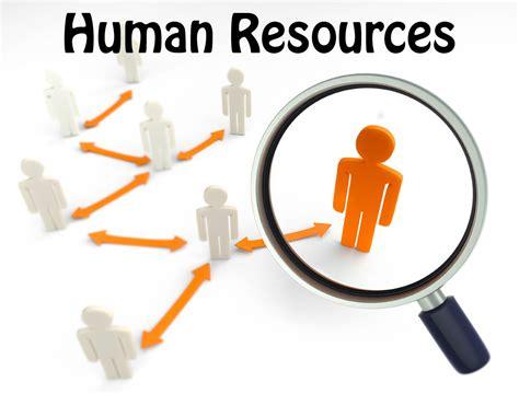 Top Các Trường Cho Ngành Human Resources