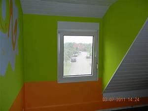 Jugendzimmer Wände Gestalten : jugendzimmer farblich gestalten ~ Markanthonyermac.com Haus und Dekorationen