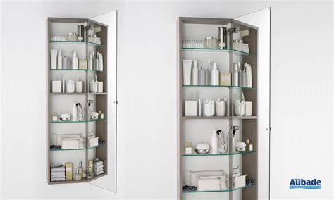 meubles salle de bain delpha graphic gc70c espace aubade