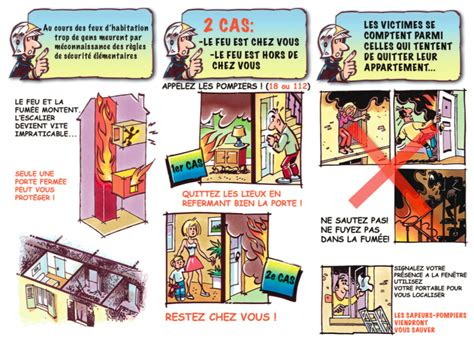 bureau d 233 tude pr 233 vention des risques incendie expertignis incendie montauban 82