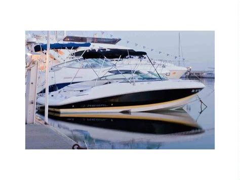 Are Regal Boats Good Quality by Regal 2250 In Greece Cruisers Used 55101 Inautia