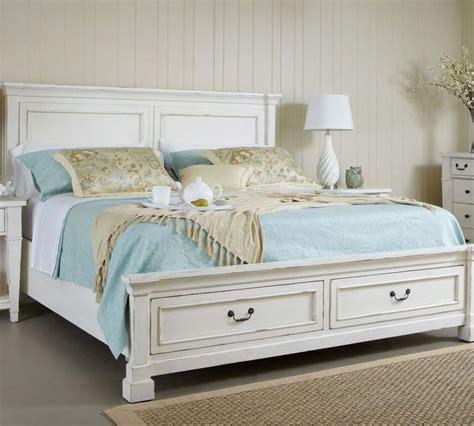 Epic Sale On Bedroom Furniture Gardnerwhite