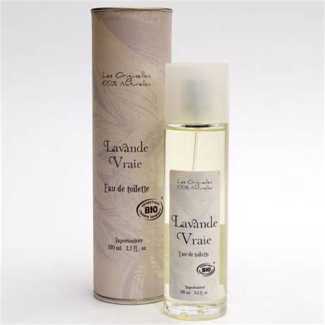 savons naturels parfums etc eau de toilette vente en ligne provence shopping provence